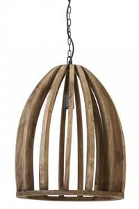 Bilde av Hanging lamp Ø47x56 cm