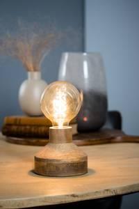 Bilde av Table lamp Ø12x10 cm BYMA