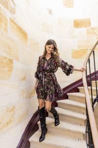 Bilde av Miss June Kira kjole