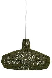 Bilde av Hanging lamp Ø59x35 cm MASEY